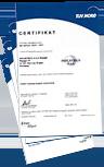 EN ISO 3834-2